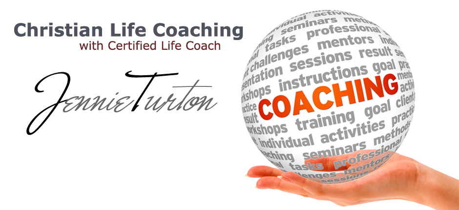 coaching-slide_background
