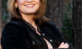 Christina's Christian Life Coach Training Testimony