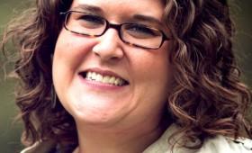 Julie's Christian Life Coach Training Testimony
