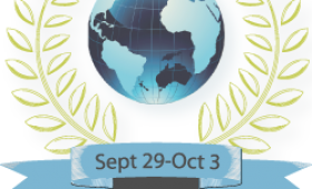 IMPACT Global Esummit