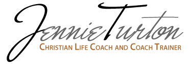 christian_life_coach_jennie_turton_logo