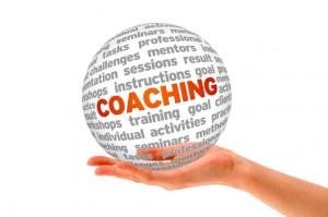 Accelerated-Christian-Life-Coaching-Program