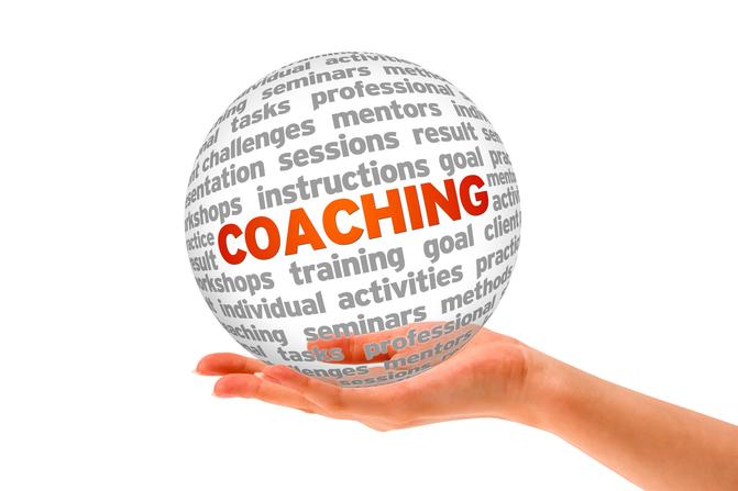 Christian life coaching certification programs, winner of lottery ...