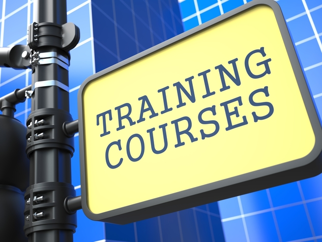 Coach Training Courses