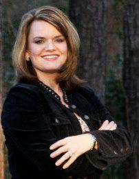 Christina Barnes