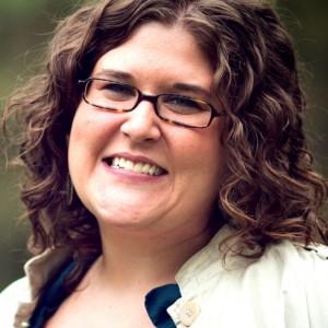 Julie Helwig