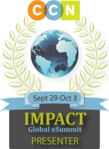 IMPACT Global Esummit