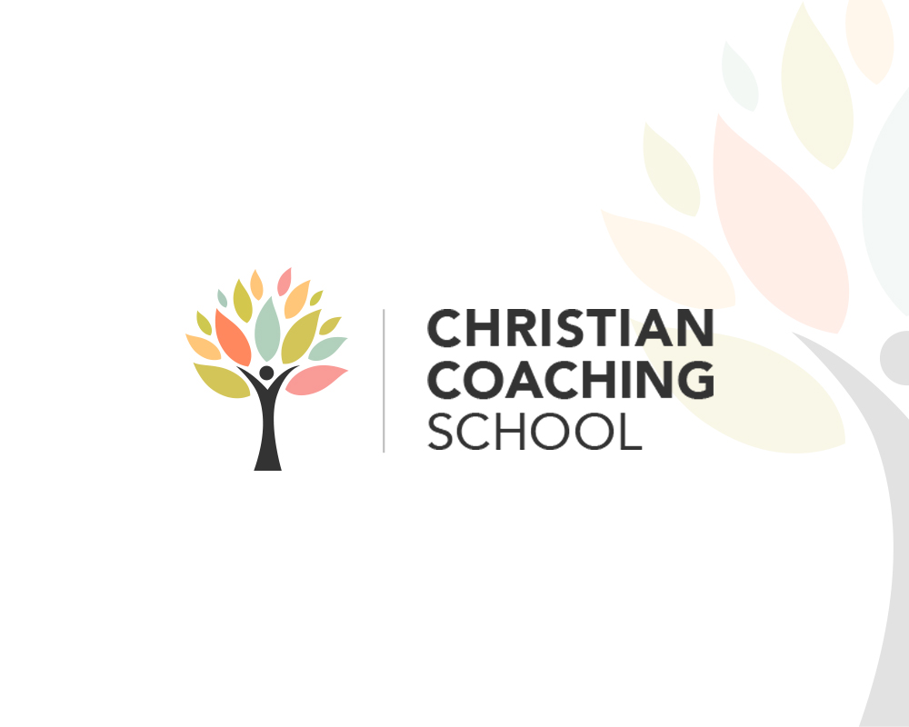 Christian Life Coach Training Online 17 Week Certification