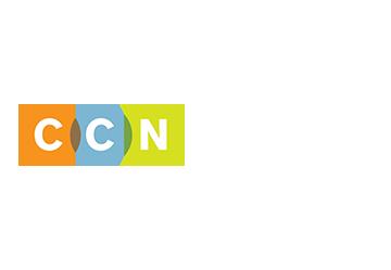 CCN_logo