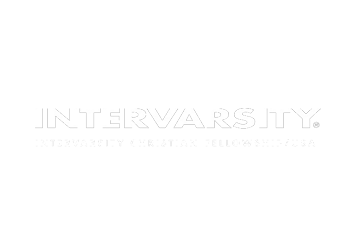 Intervarsity_Christian_Fellowship_Logo