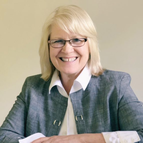 Christian Life Coach Kathy Tangalakis