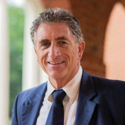 Joseph Umidi